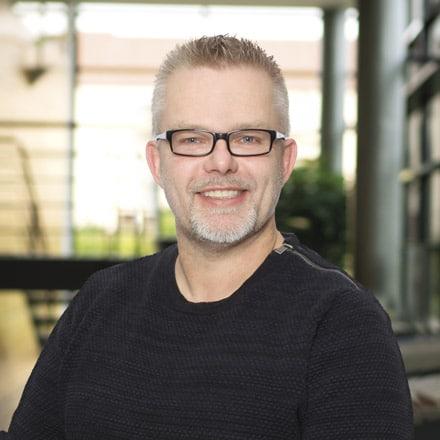Allan Petersen