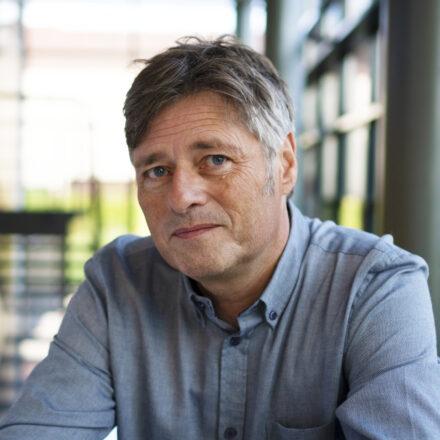 Michael Fonnesbek