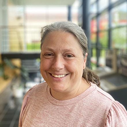 Susanne Nissen